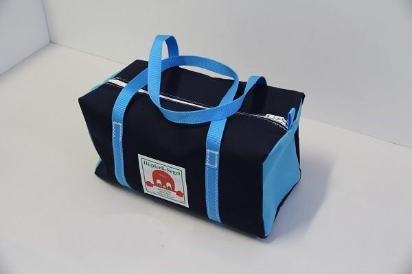 marineblau-hellblau 40-22-22