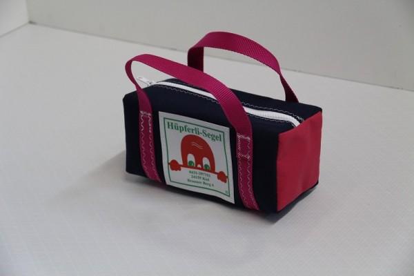 marineblau pink 25-10-10