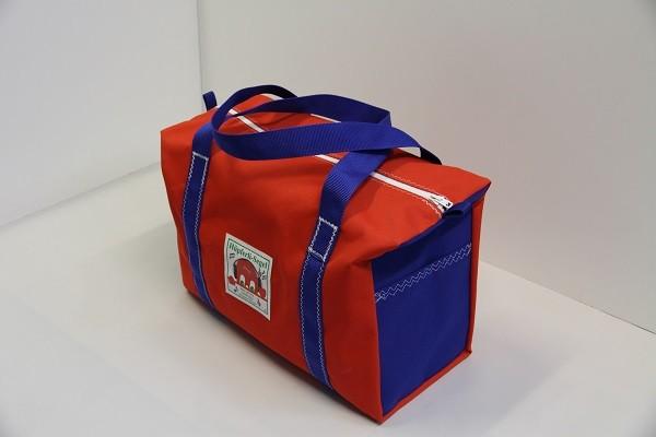 Handgepäcktasche Flybag Max