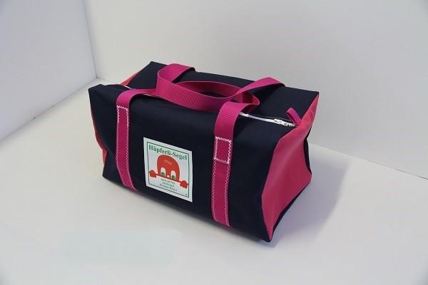 marineblau-pink 50-27-27