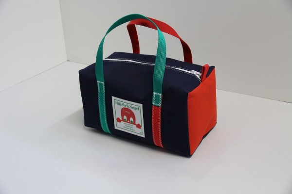 marineblau-rot-grün 35-20-20