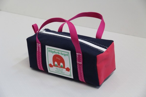 marineblau pink 30-12-12