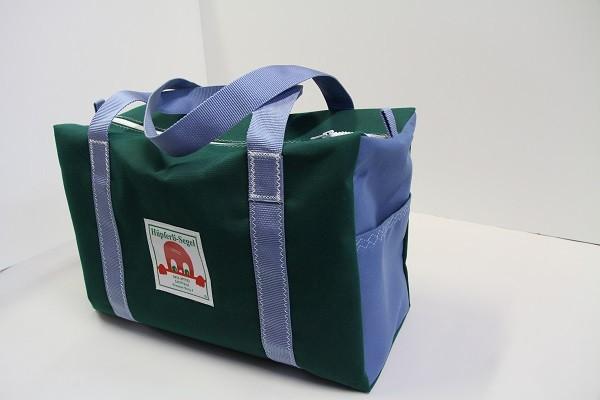 Handgepäcktasche Flybag Medium