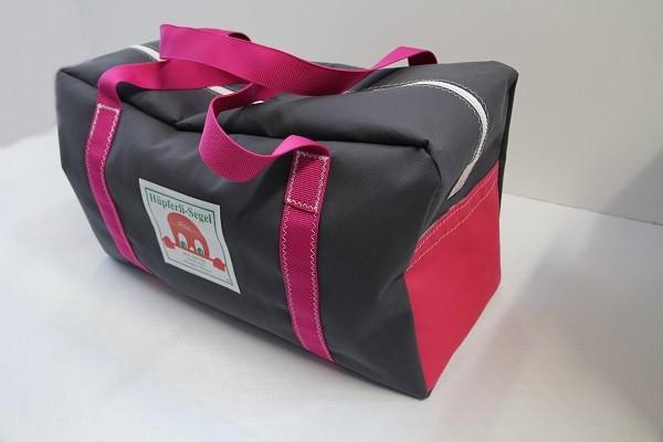 Reisetasche Sporttasche 60x27x30